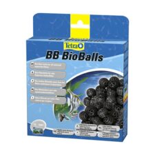 tetra bio balls aussenfilter aquarium 1