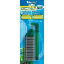 tetra brillant filter aquarium