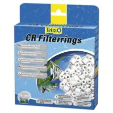tetra cr filterrings keramik filterringe