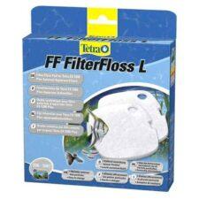tetra ff filterfloss l feinfiltervlies