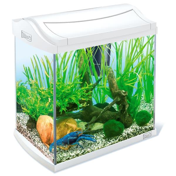 tetra komplett aquarium set 30 liter