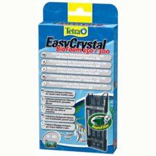 tetra tec easycrystal filter biofoam filterschwamm