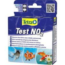 tetra test nitrit n02 aqauarim