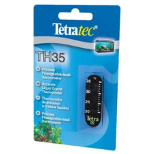 tetra thermometer th35 aquarium