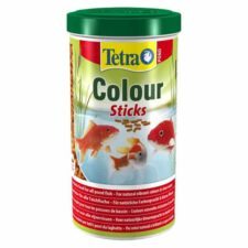 tetrapond colour sticks 1l
