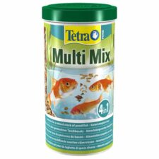 tetrapond multimix 1l