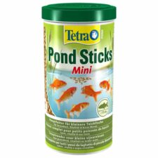 tetrapond sticks mini 1 liter