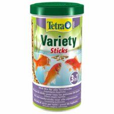 tetrapond variety sticks 1l