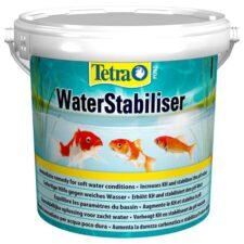 tetrapond water stabiliser crystalwater