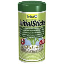 tetrapro initial sticks
