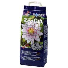 zeolith algenmittel 12 liter