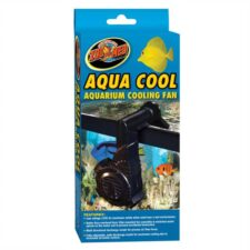 zoomed aqua cool ventilator